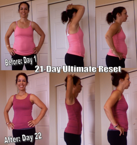 Ultimate-Reset-Before_After-6.18.12