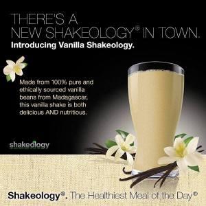Vanilla Shake O jpg